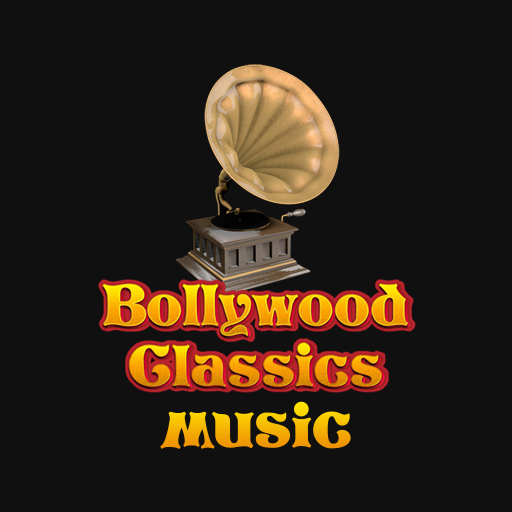 - Bollywood Classic Music