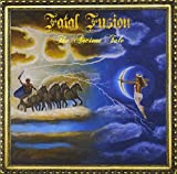 The Ancient Tale by Fatal Fusion