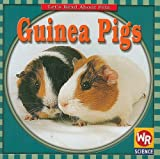 Guinea Pigs (Let s Read about Pets)