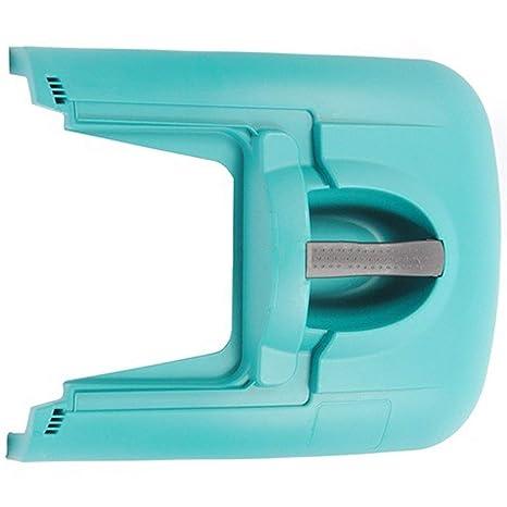 Spares2go - Caja de recogida de césped para cortacésped Bosch ...