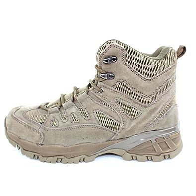 Chaussures Miltec homme SJM3tZn