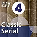 Plantagenet (BBC Radio 4: Classic Serial) Radio/TV Program by Mike Walker Narrated by David Warner, Jane Lapotaire, Joseph Cohen-Cole, Neil Stuke, Ed Stoppard