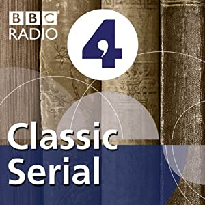 The Snow Goose (BBC Radio 4: Classic Serial) Radio/TV Program