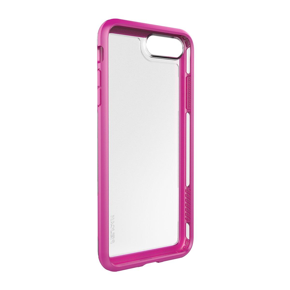 Amazon.com: Pelican Adventurer - Carcasa para iPhone 7 Plus ...