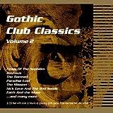 Gothic Club Classics 2