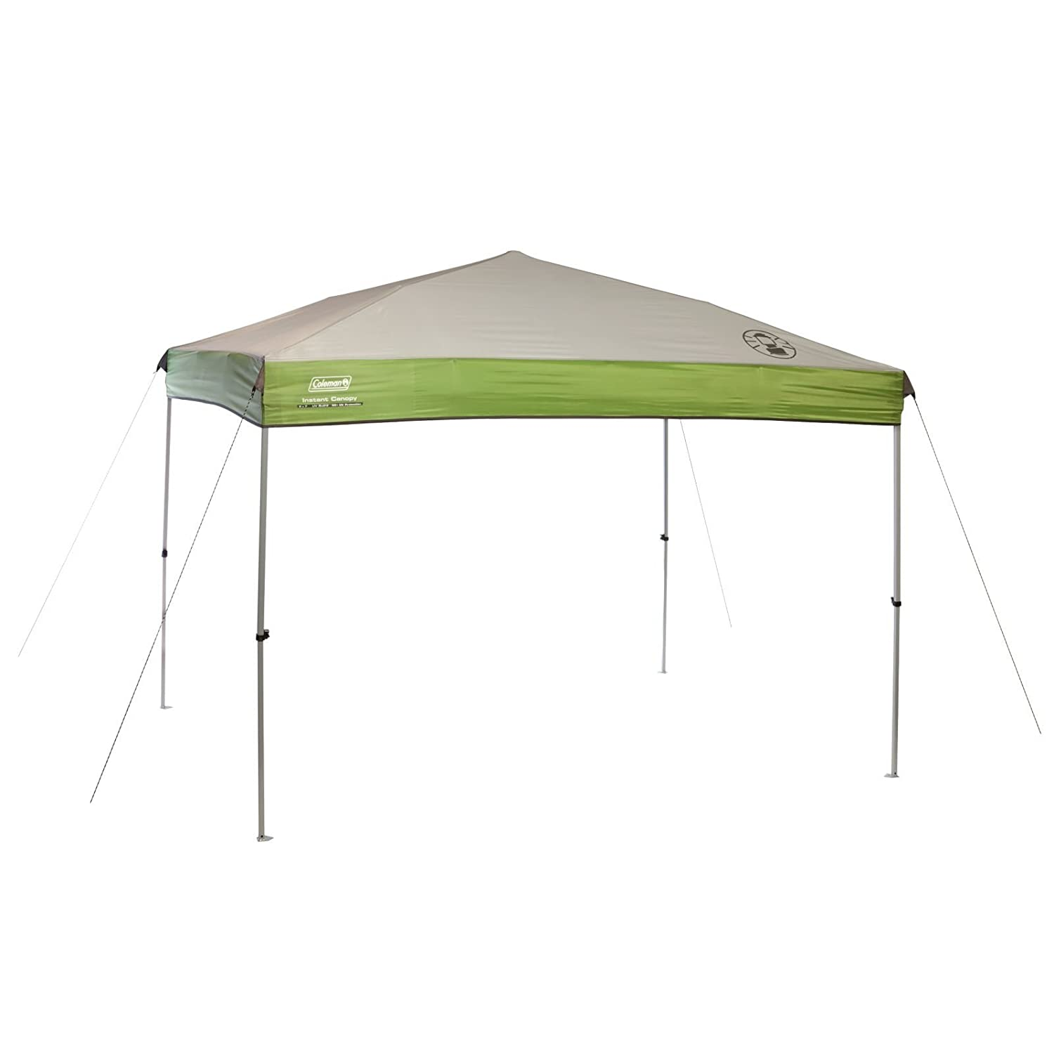 Instant Canopy Sports Fan Canopies Outdoors