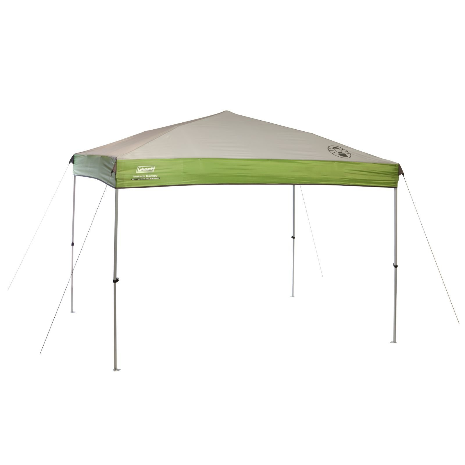 Coleman 9 x 7 ft. Instant Canopy by Coleman