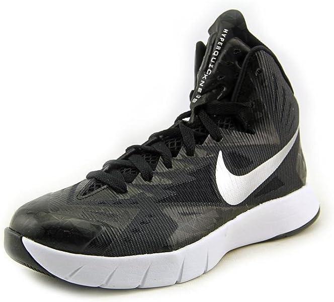 964681908099 ... australia mens lunar hyperquickness tb basketball shoes bfaca a586e