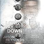 Long Way Down | Jason Reynolds