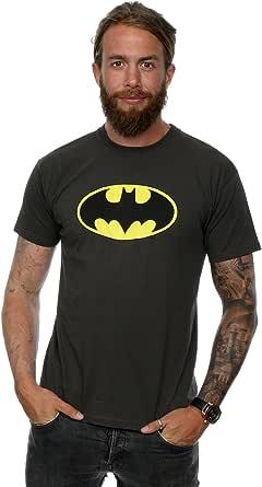 Collectors Mine Camiseta para Hombre