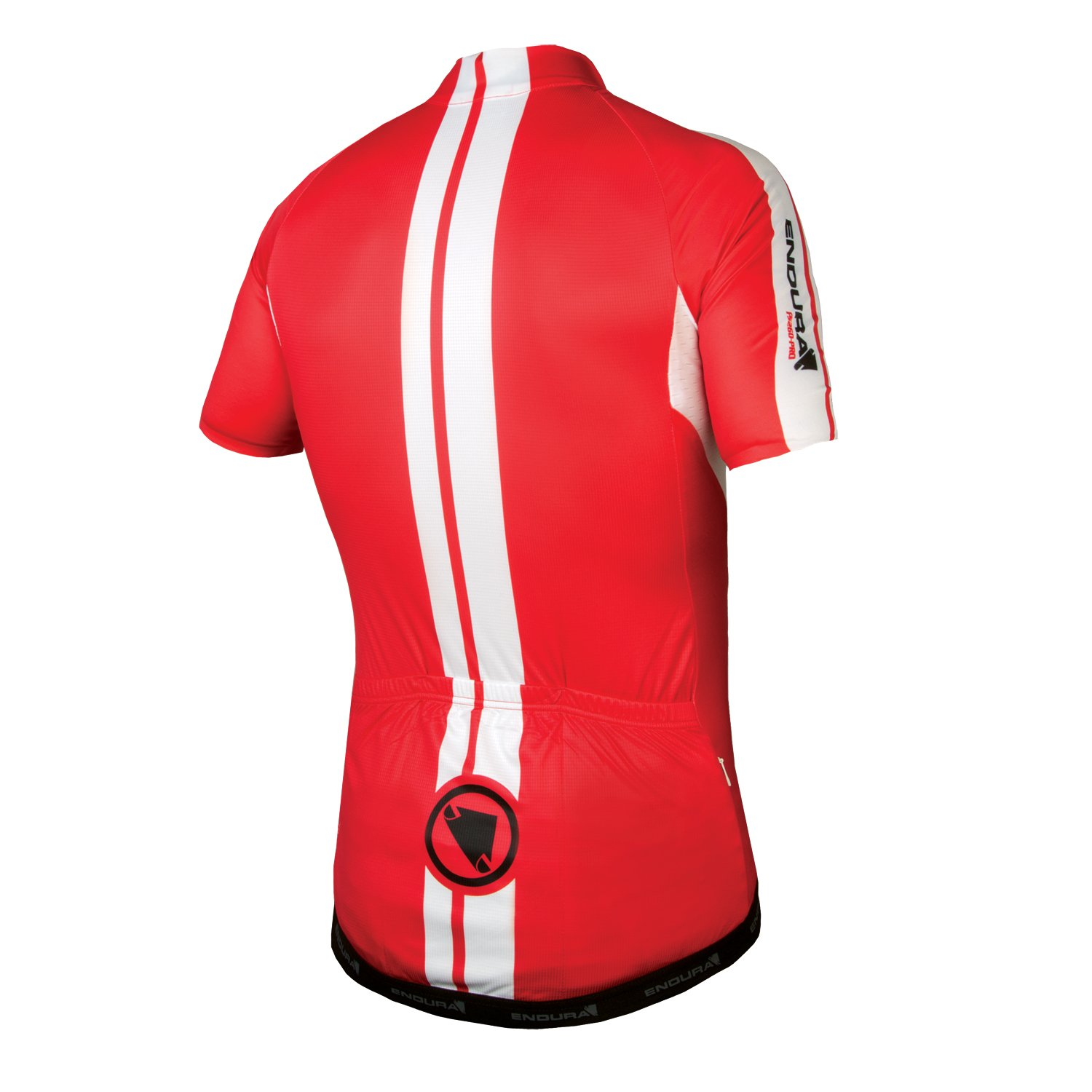 303fa4d9c Amazon.com   Endura FS260-Pro Printed Mens Short Sleeve Cycling Jersey    Clothing