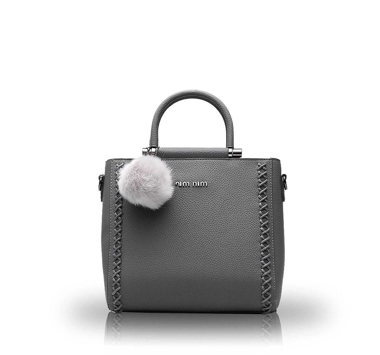 NICOLE&DORIS 2016 fashion leisure bag handbag handbag shoulder bag Messenger bag for women