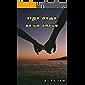 நானும் அவளும் கவியும் கதையும் (Tamil Edition)