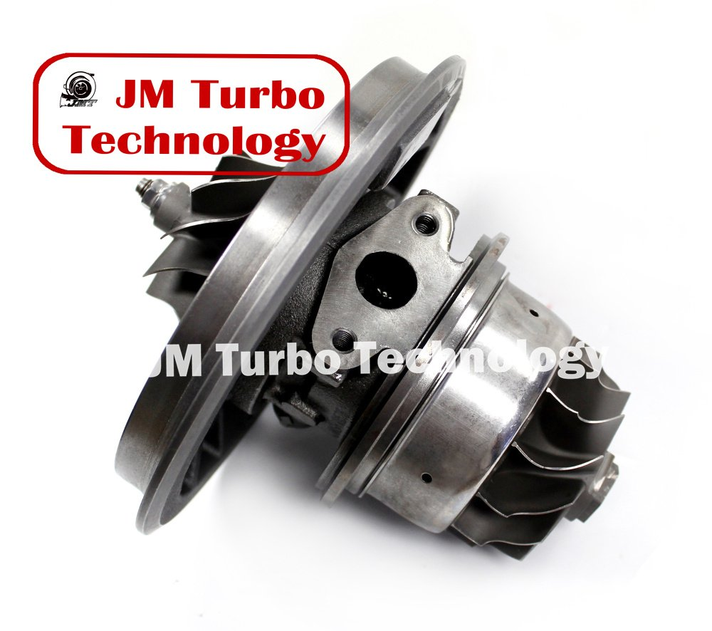 Amazon.com: JM Turbo Compatible with CAT C15 Acert Twin Turbo High Pressure Cartridge Only: Automotive