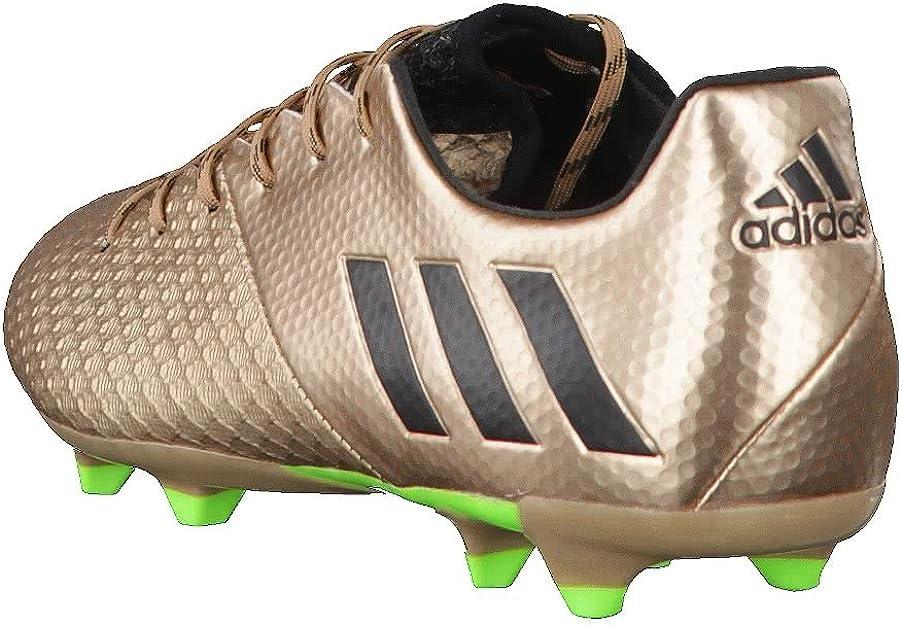 adidas Messi 16.2 Fg, Scarpe da Calcio Uomo