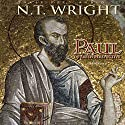 Paul: In Fresh Perspective Audiobook by N. T. Wright Narrated by Simon Vance