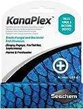 Kanaplex (Pack of 2)