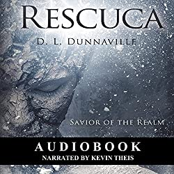 Rescuca: Savior of the Realm