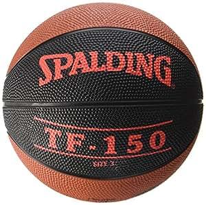 Spalding LNB TF150 Balon de baloncesto,, talla 7 UK