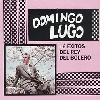 Amazon.com: Mujer De La Calle: Domingo Lugo: MP3 Downloads