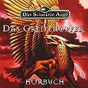 Das Greifenopfer (Das Schwarze Auge 62) Hörbuch von Thomas Finn Gesprochen von: Axel Ludwig