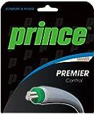 Prince Premier Control 16 String