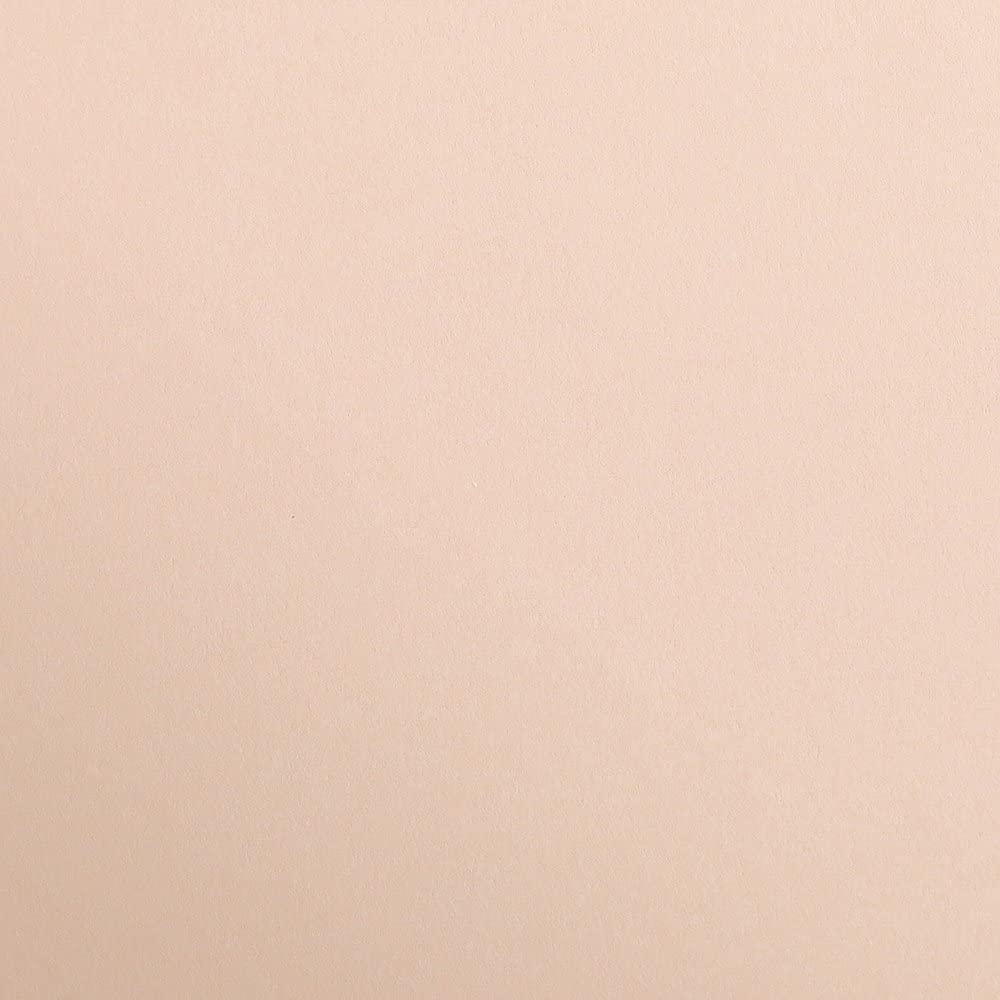 Un Paquet de papier dessin Maya 21x29,7 cm 25 Feuilles 120 g BLEU NUIT CLAIREFONTAINE 97357C
