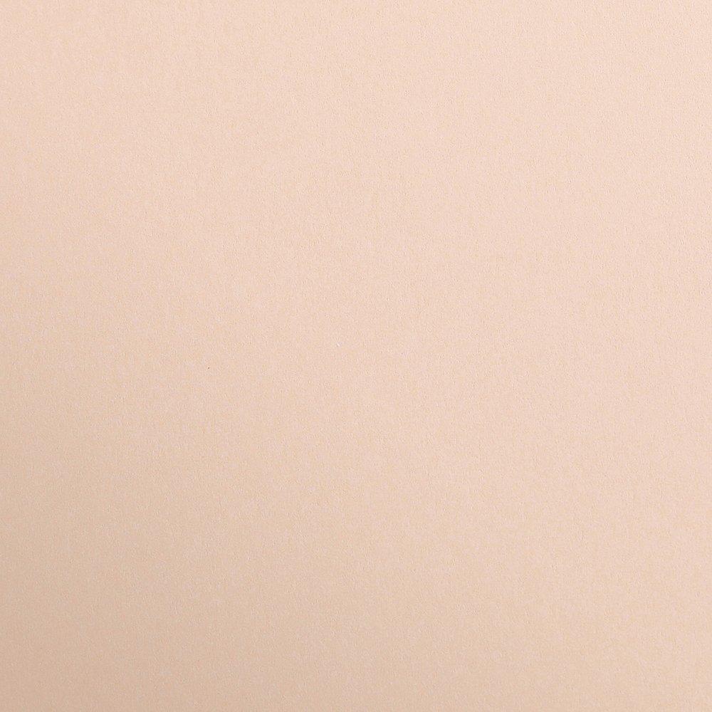 Clairefontaine 97364C Pacchetto Fogli Carta Maya, 29.7 x 21 x 0.4 cm, Albicocca C Rhodia Jardinage