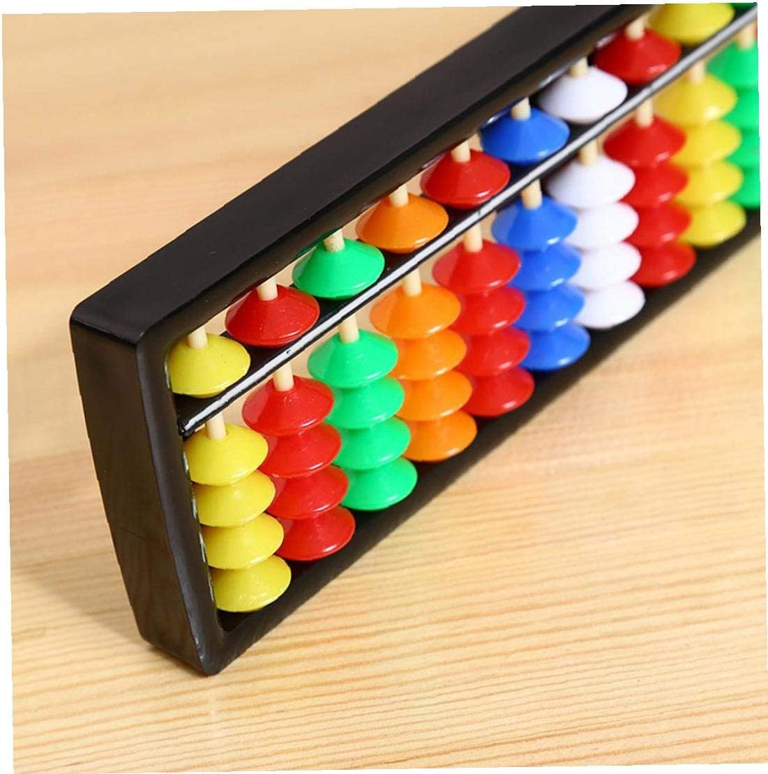 gaixample.org Abacuses Stationery & Office Supplies Plastic Abacus ...
