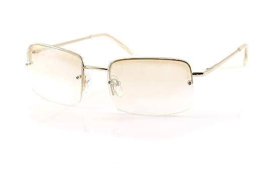 Amazon.com: FBL Minimalist A173 A174 - Gafas de sol ...
