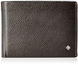 Samsonite Suave Dark Brown Leather Wallet (22W (0) 03 001)