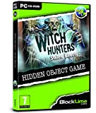Witch Hunters Stolen Beauty (PC CD) (UK IMPORT)