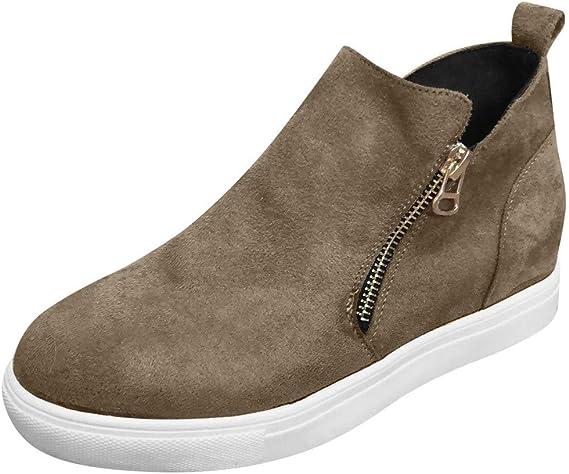 Loisirs Chaussure Plates FemmeD'été Les Espadrilles VECDY wPnON80kXZ