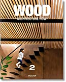 Wood Architecture Now!: 2