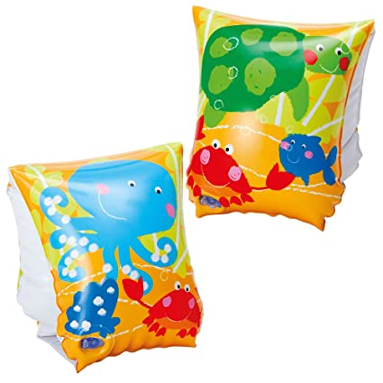 175 x 200 cm Cosmonauta Uomo e Donna Astronauti Bacio Scienza Cosmo Coppia Disegno Pop Art Multicolore ABAKUHAUS Amore Tenda da Doccia Tessuto Artificiale Stampato con 12 Anelli