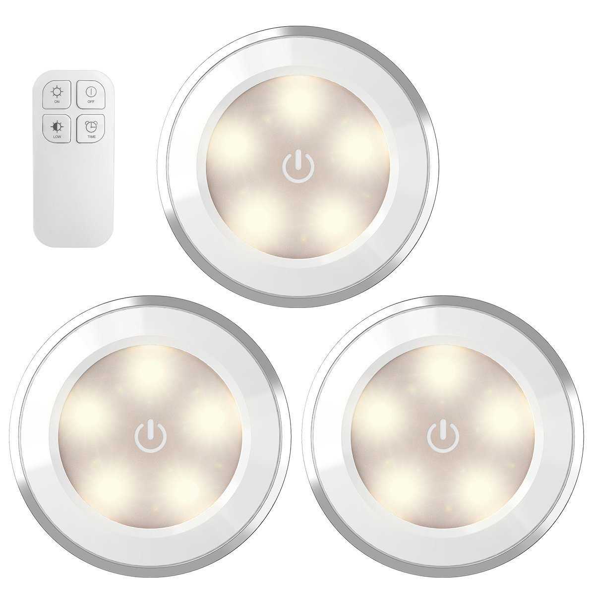 Best Rated in Tap Lights & Helpful Customer Reviews ...