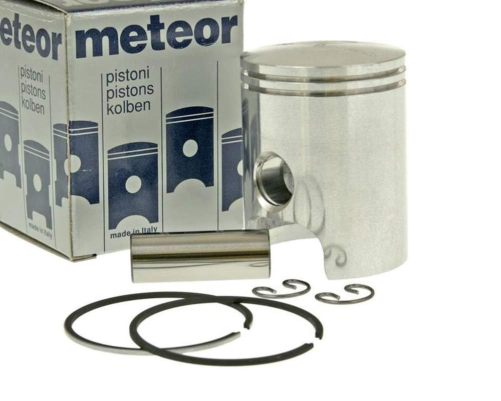 Piston Meteor 40,25/mm Minarelli le Aluminium
