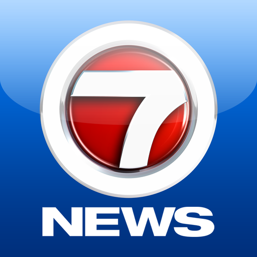 - 7 News HD - Boston News Source