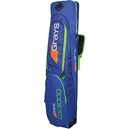 Amazon.com: GRAYS GX3000 Stick Bolsa: Sports & Outdoors