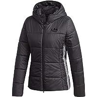 adidas Slim Jacket Sport Jacket Mujer