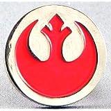 Uncharted KE197627STW Star Wars - Llavero de Metal con ...