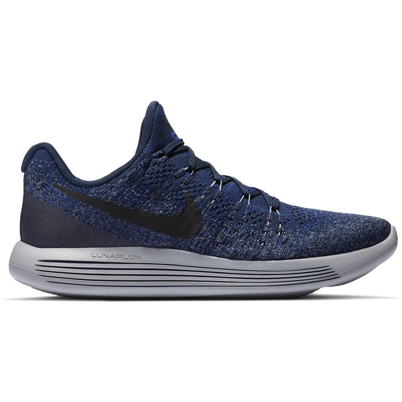 Nike Epic Lunar Bajo Flyknit 2 Amazon 7IyTMsU