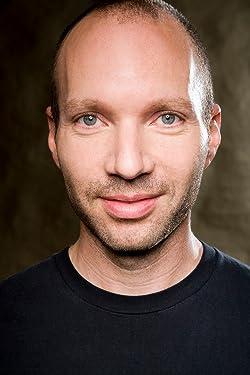 Jordan Mechner