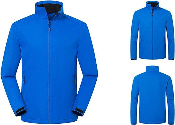 コットンウールのジャケットの作業服のジャケット防水防風作業山岳服