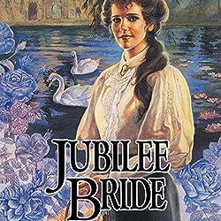 Jubilee Bride