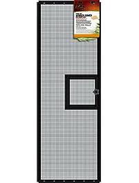 Terrarium Covers Amazon Com