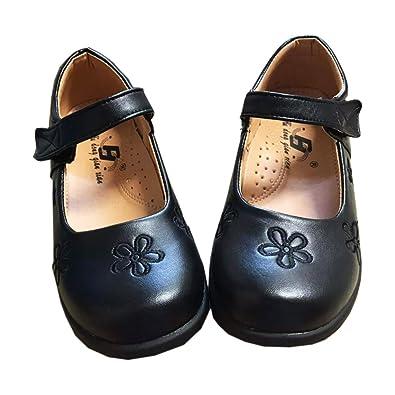 b21986c95aac30 [windykids] 215 フォーマル靴 女の子用 キッズ 子供 フォーマルシューズ 子供 靴 卒業式