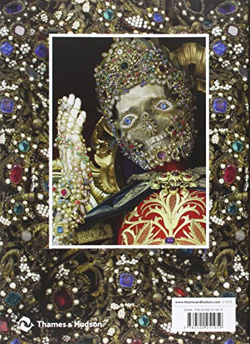 Heavenly-Bodies-Cult-Treasures-and-Spectacular-Saints-from-the-Catacombs