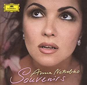 Souvenirs [CD/DVD Combo] [Limited Edition]