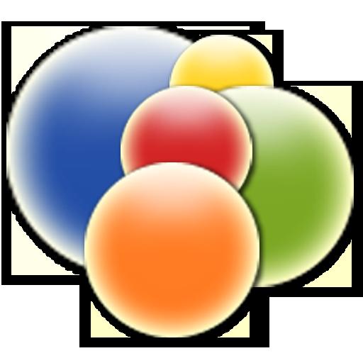 Bubble Brads - 2